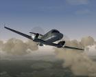 FlightGear B1900D-01