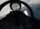 FlightGear f14-1