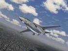 FlightGear f14-3