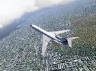 FlightGear fg4