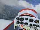 FlightGear fg6u