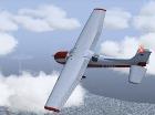 FlightGear fgfsc172