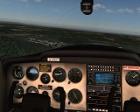 X-Plane 4f152-01