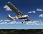 X-Plane 4f152-02
