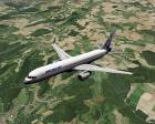 X-Plane 757RR01