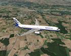 X-Plane 757RR02