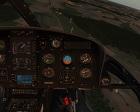 X-Plane AS350B3-01