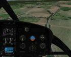 X-Plane AS350B3-02