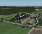X-Plane AS350B3-03