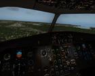X-Plane ATR72-11