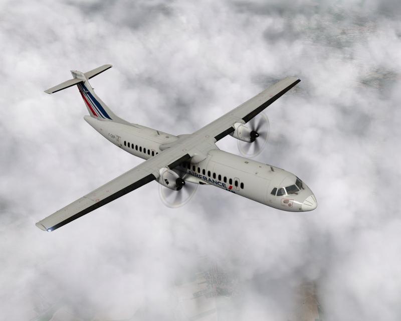ATR72-13-8.jpg
