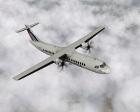 X-Plane ATR72-13