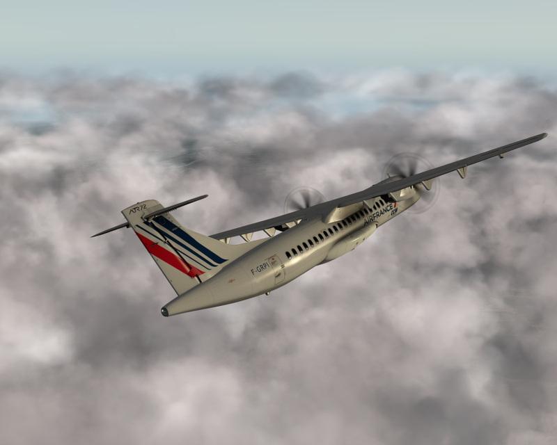 ATR72-14-8.jpg