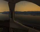 X-Plane ATR72-15