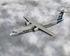 X-Plane ATR72-19