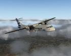 X-Plane ATR72-20