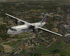 X-Plane ATR72-23