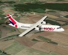 X-Plane ATR72-28