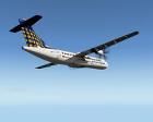 X-Plane ATR72-31