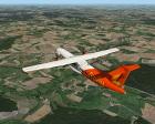 X-Plane ATR72-33