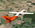 X-Plane ATR72-35