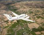 X-Plane B200KingAir-01