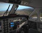 X-Plane B200KingAir-03