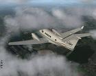 X-Plane B200KingAir-17