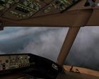 X-Plane B777-004
