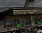 X-Plane B777-010