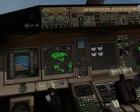 X-Plane B777-013
