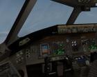X-Plane B777-015