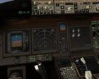 X-Plane B777-017