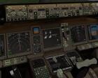 X-Plane B777-019