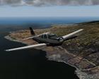 X-Plane BON01