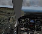 X-Plane BON02