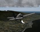 X-Plane BON03