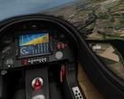 X-Plane BlackShapePrime10