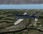X-Plane BlackShapePrime15