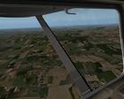 X-Plane C152-01