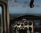X-Plane C152-02