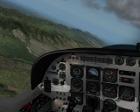 X-Plane C208B01