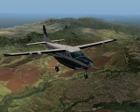 X-Plane C208B02