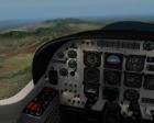X-Plane C208B04