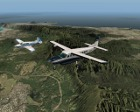 X-Plane C208B05