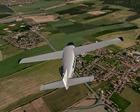 X-Plane C208B06