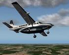 X-Plane C208B07