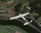 X-Plane C208B09