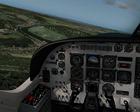 X-Plane C208B10