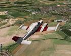 X-Plane C340-01